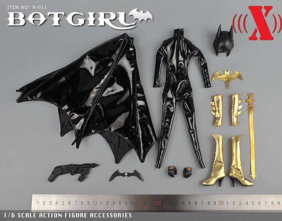 x-batgirl12