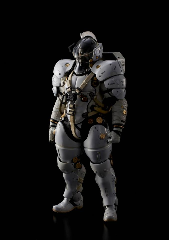 1000t-ludens01