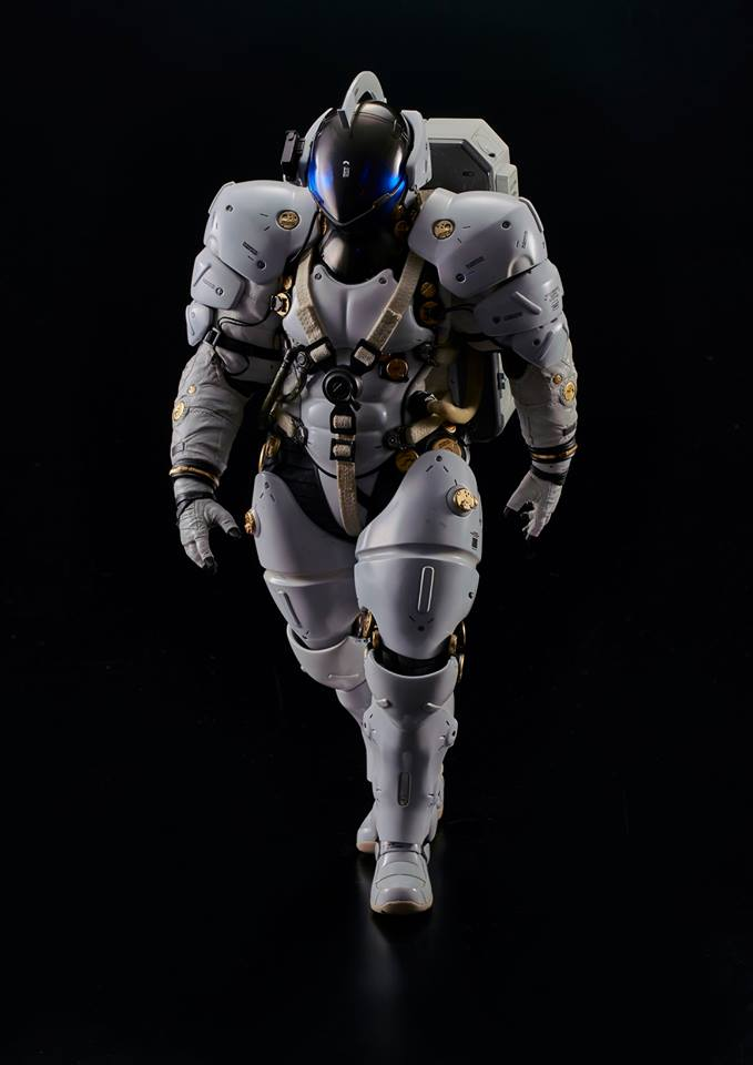 1000t-ludens02