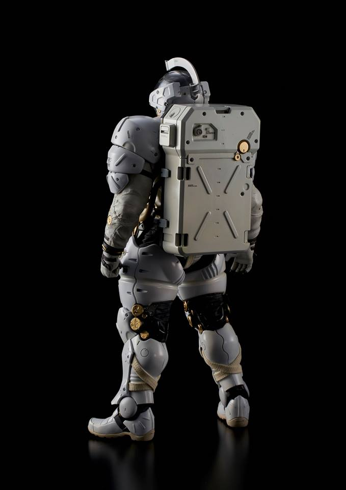 1000t-ludens03