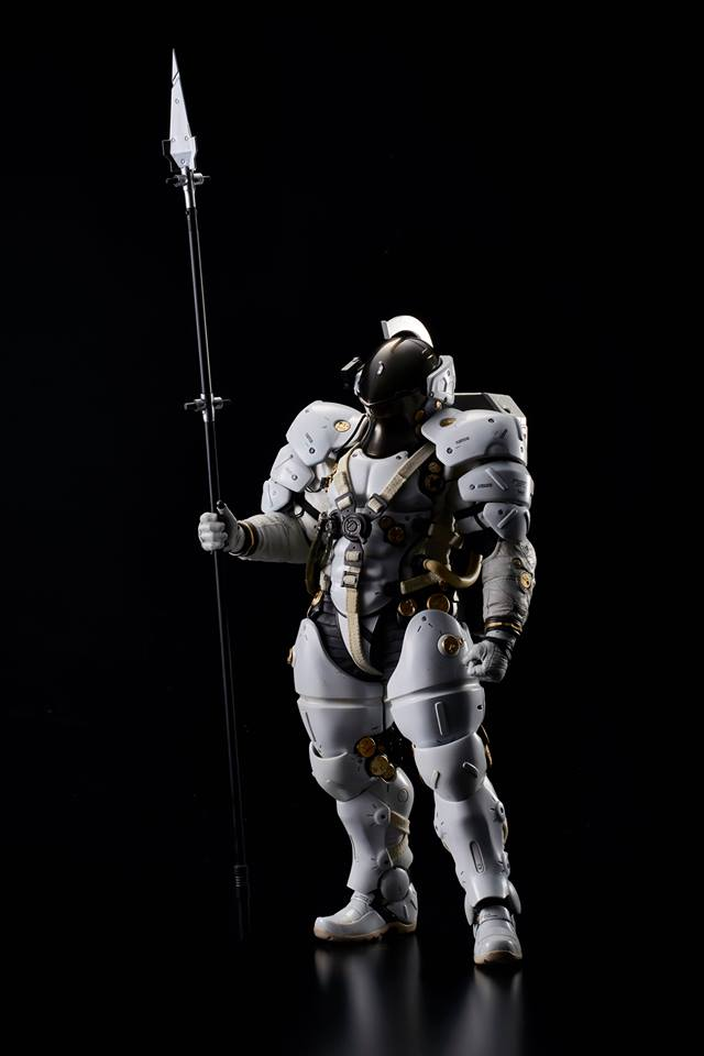 1000t-ludens04