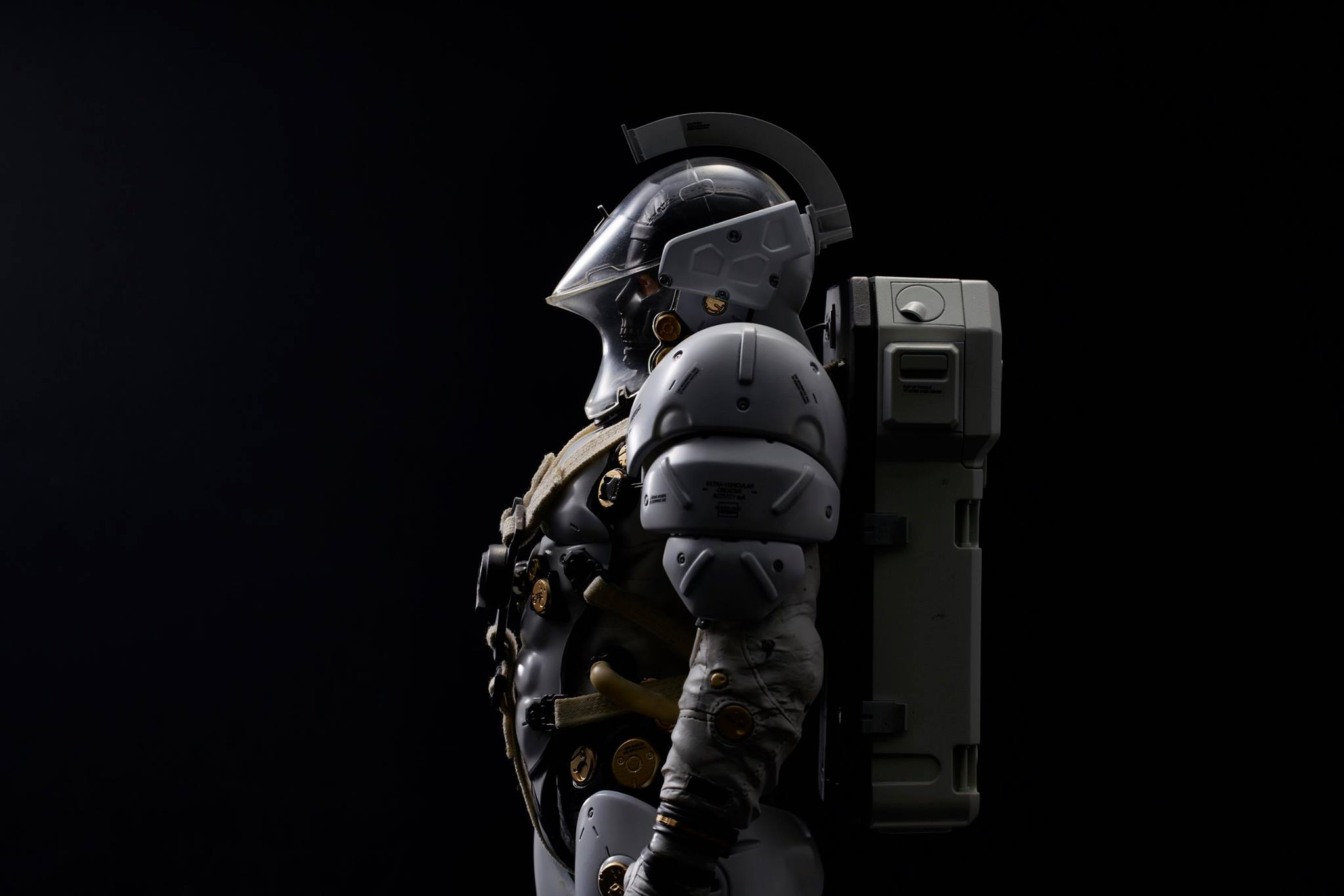 1000t-ludens06