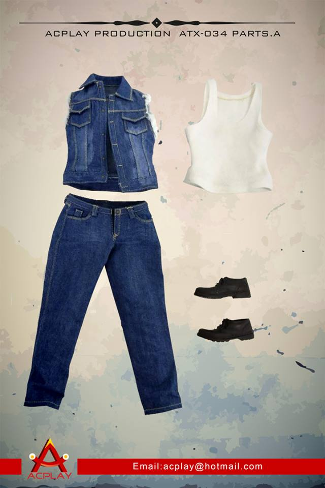 acp-jeans-outfit08