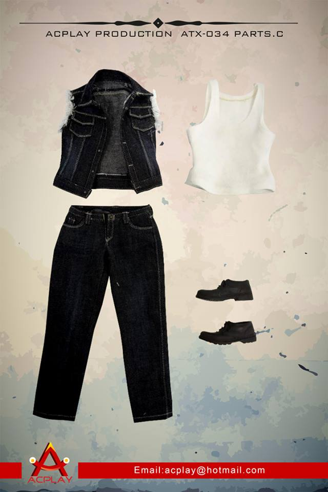 acp-jeans-outfit09