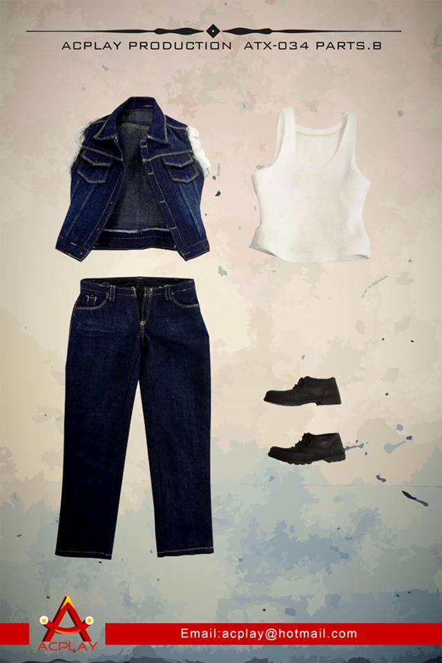 acp-jeans-outfit10