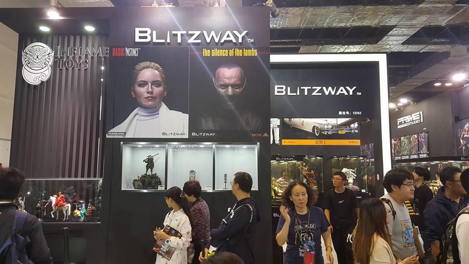 blitzway5