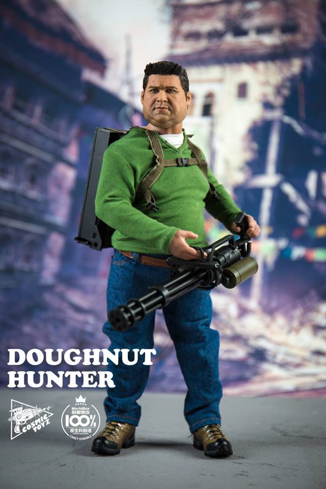 ct-DoughnutHunter01