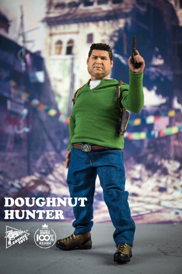 ct-DoughnutHunter02