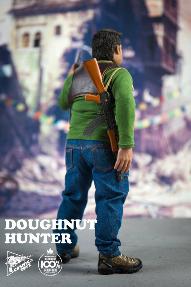 ct-DoughnutHunter03