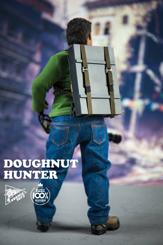 ct-DoughnutHunter03a