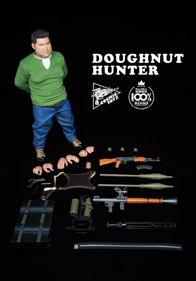 ct-DoughnutHunter04