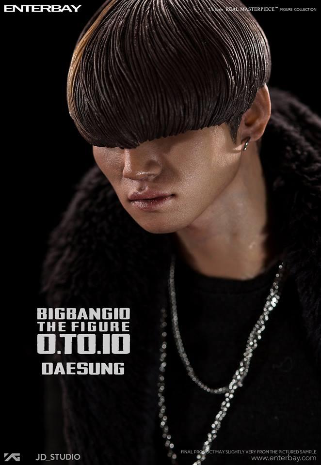 eb-bigbang10