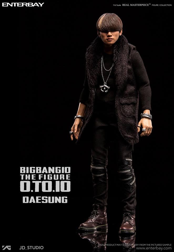 eb-bigbang11