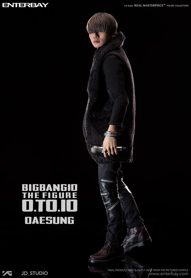 eb-bigbang12