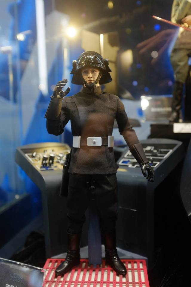 hottoys1