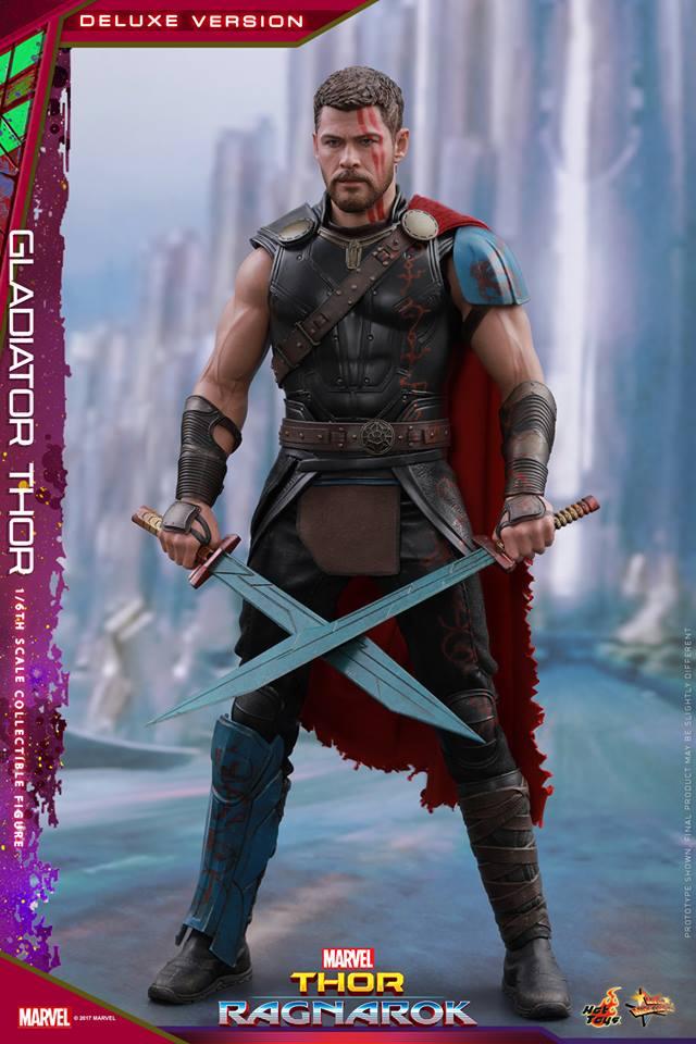 ht-gladiator-thor01