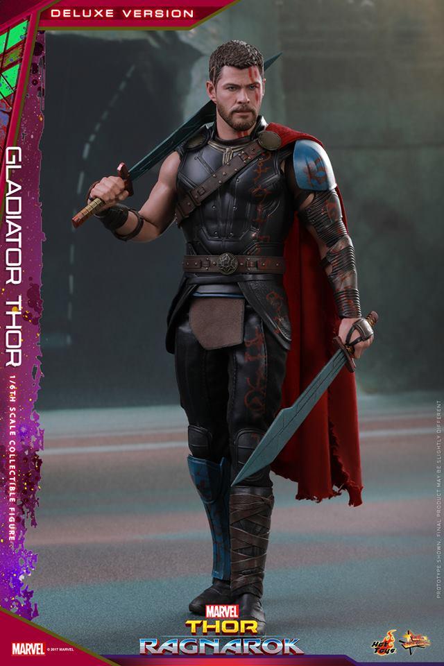 ht-gladiator-thor03