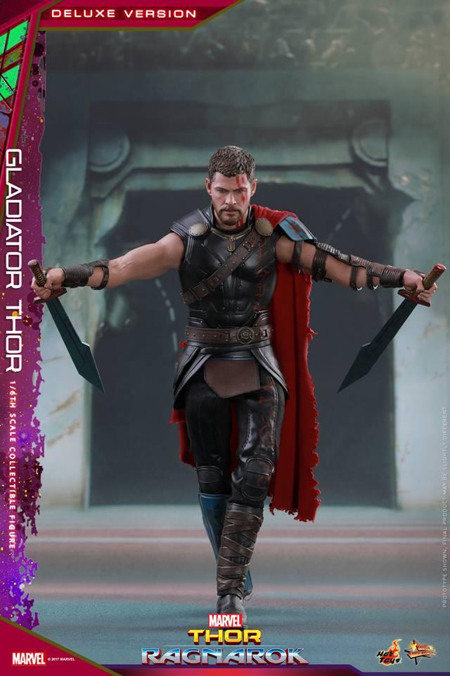 ht-gladiator-thor04