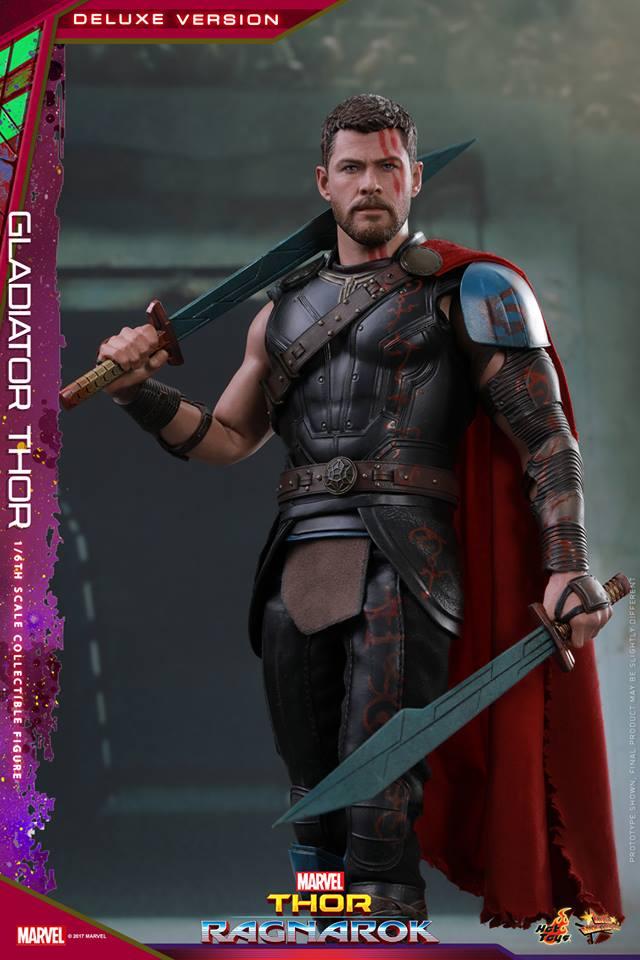 ht-gladiator-thor06