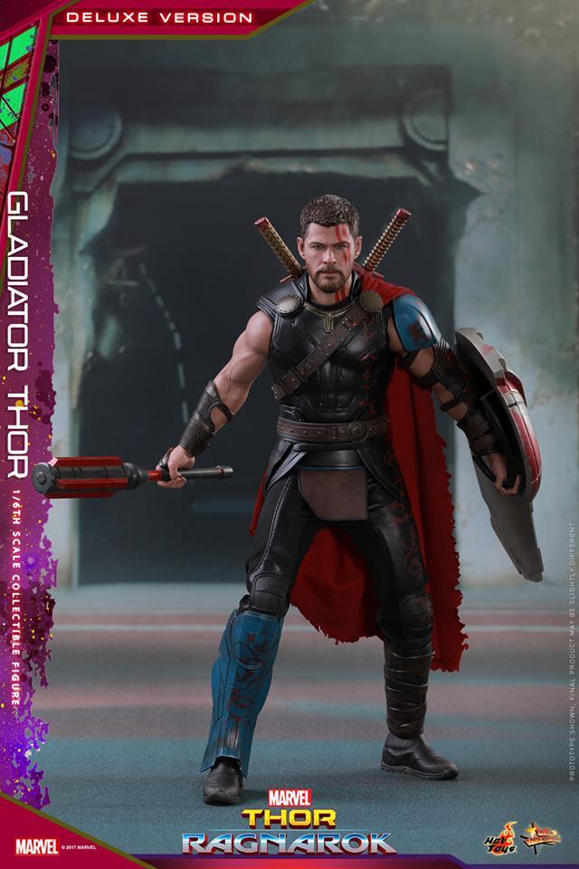ht-gladiator-thor07