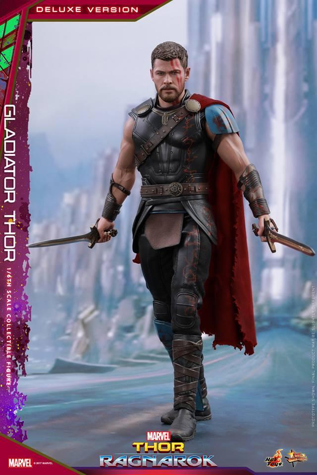 ht-gladiator-thor08