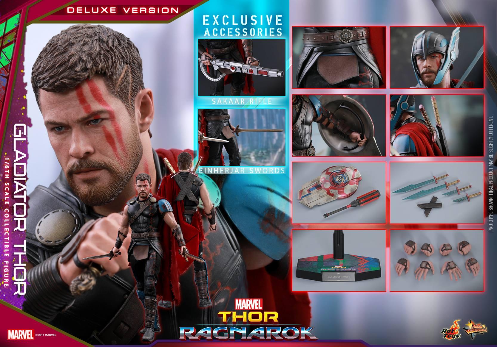 ht-gladiator-thor09