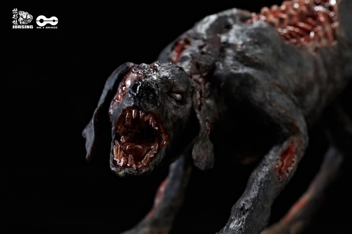 jor-zombie-dog02