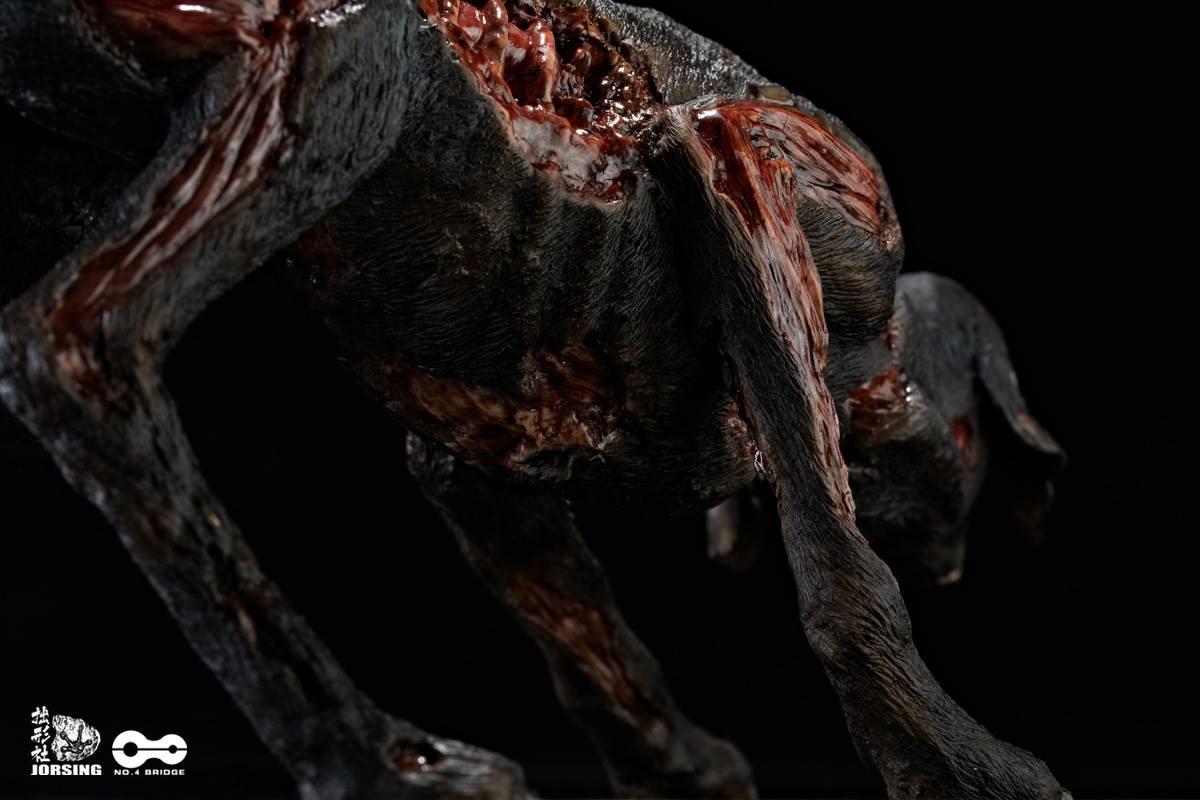 jor-zombie-dog07