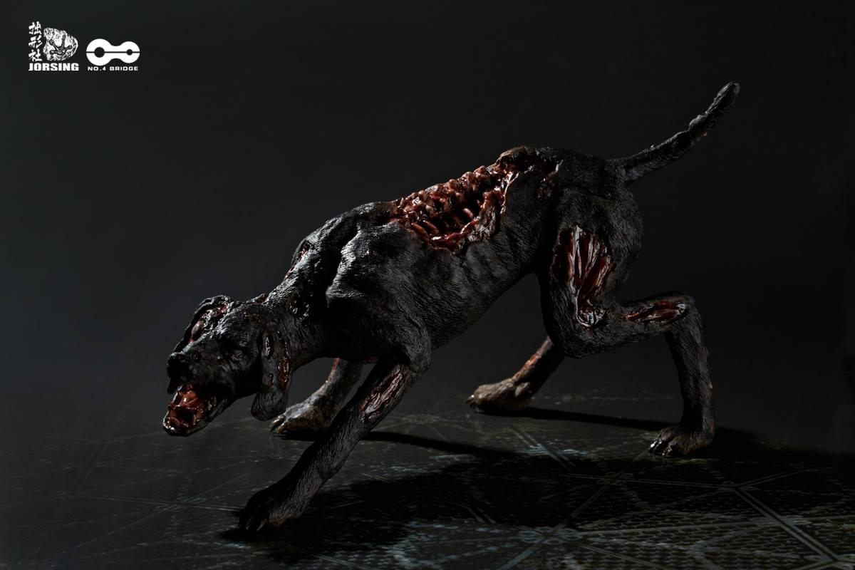 jor-zombie-dog09