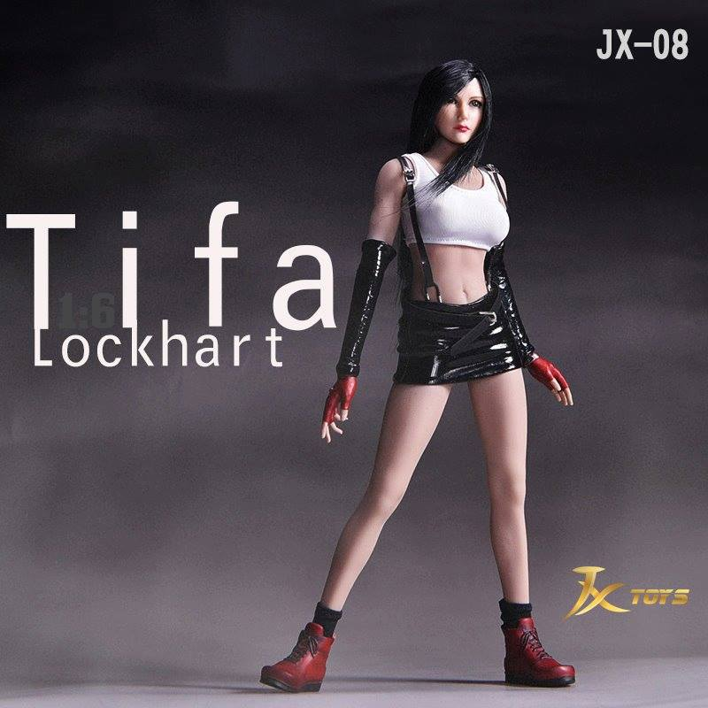 jx-toys-Tifa01