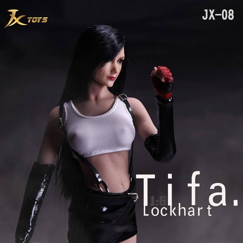 jx-toys-Tifa06