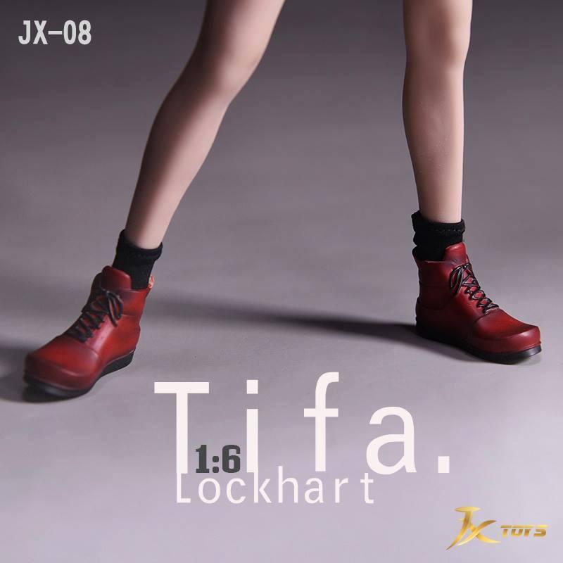 jx-toys-Tifa11
