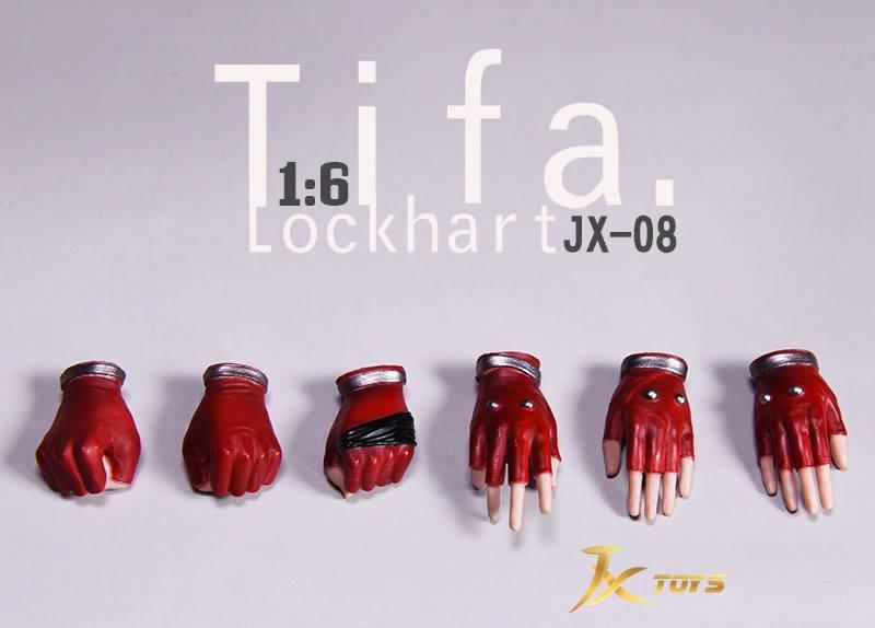 jx-toys-Tifa13
