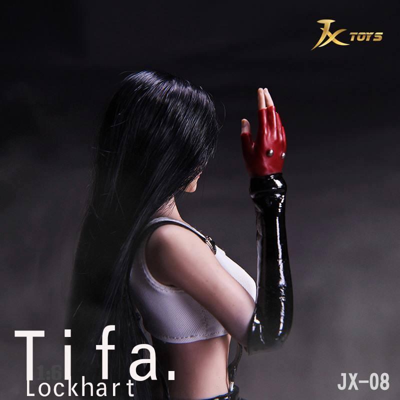 jx-toys-Tifa19