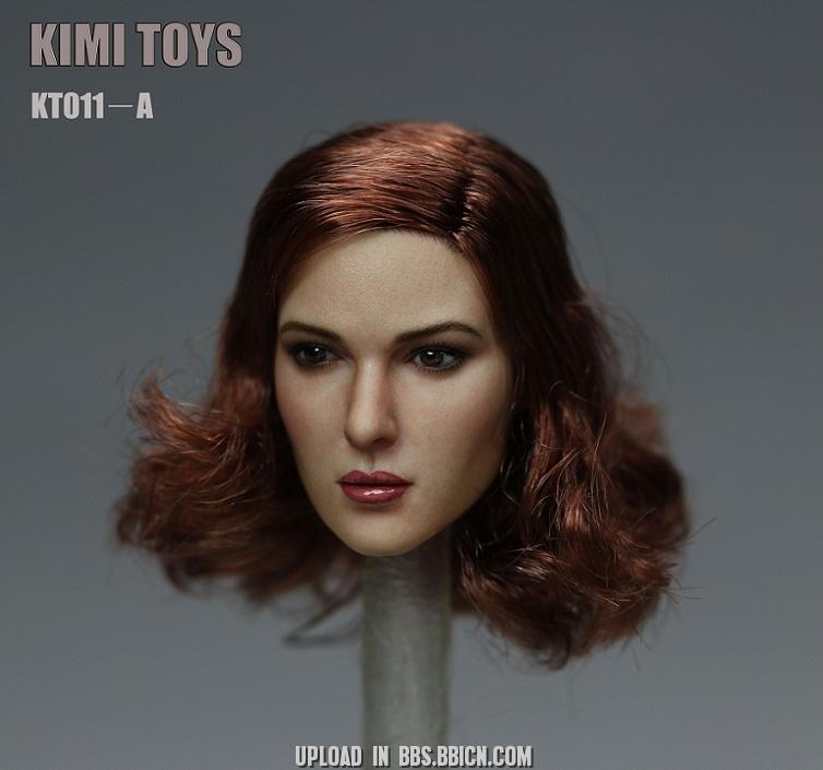 kimi-heads2-01