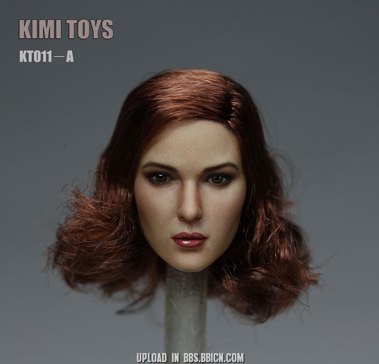 kimi-heads2-02