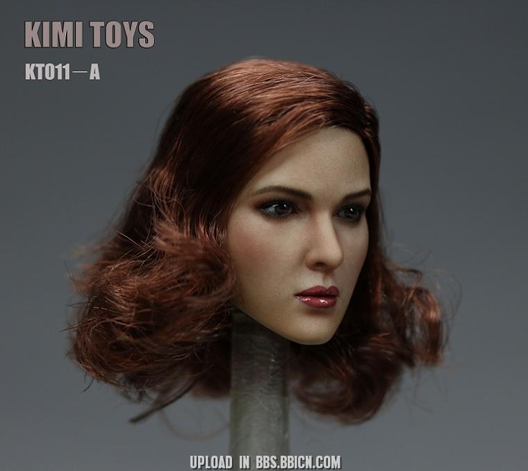 kimi-heads2-05