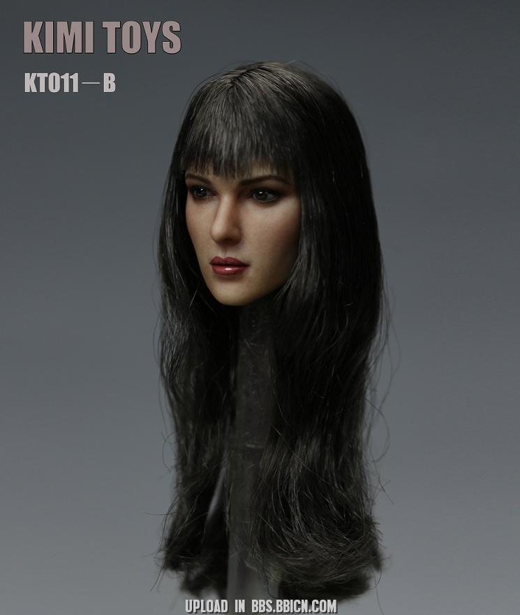 kimi-heads2-06