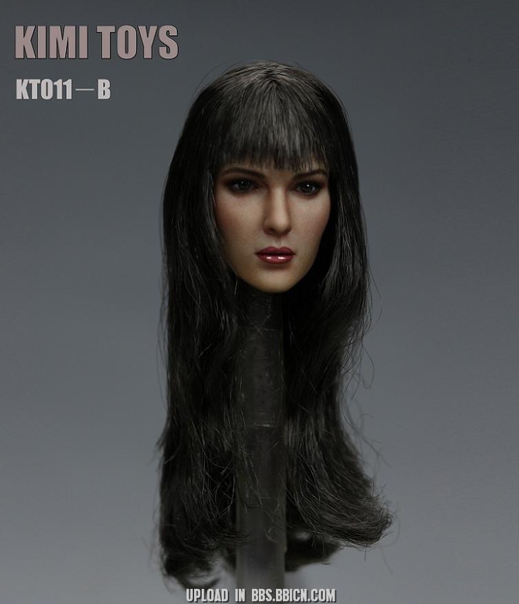 kimi-heads2-07