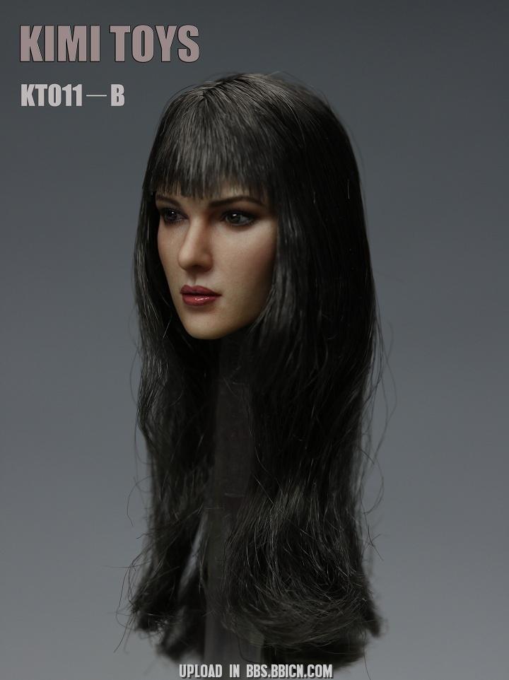 kimi-heads2-09