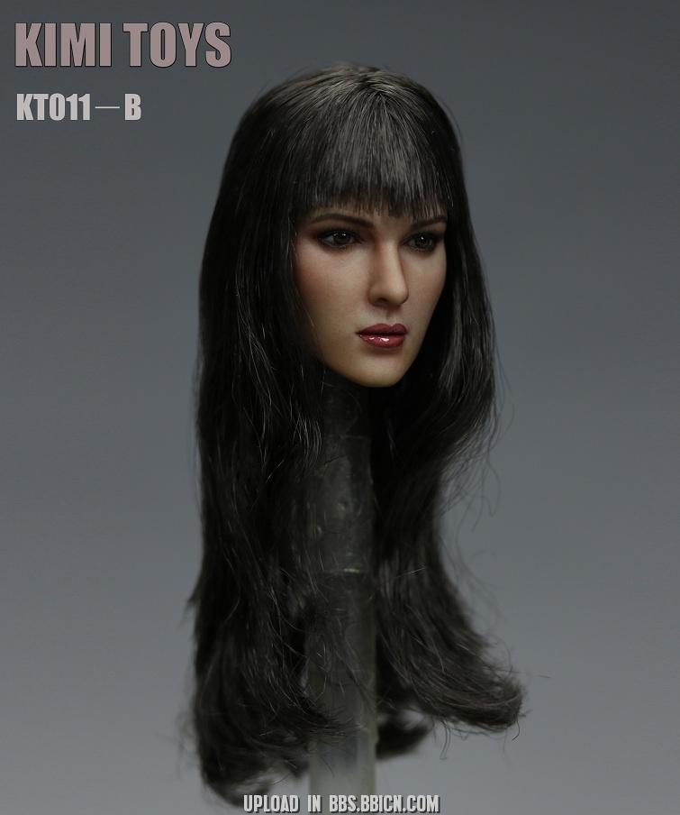 kimi-heads2-10