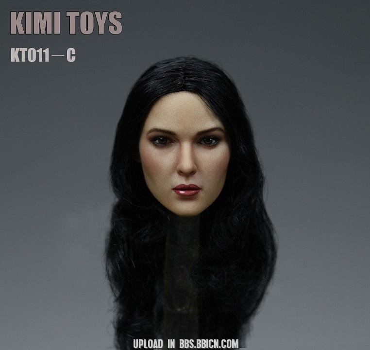 kimi-heads2-11
