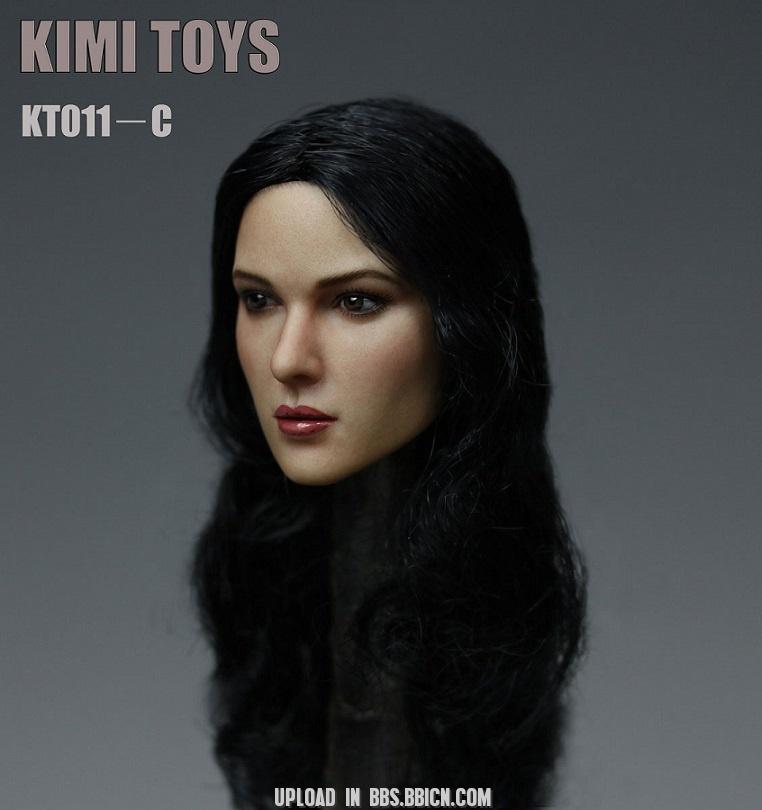 kimi-heads2-12