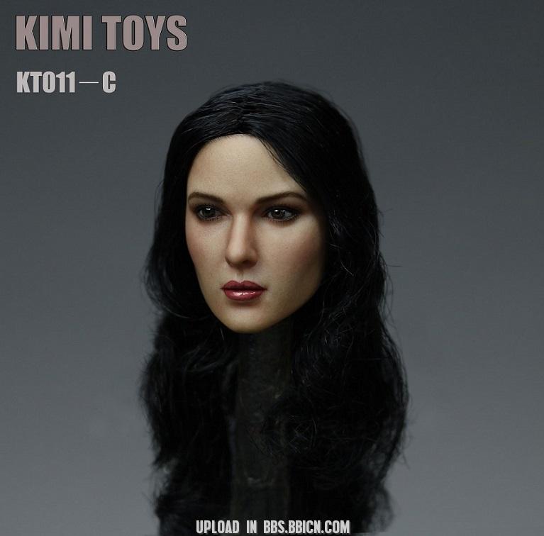 kimi-heads2-13