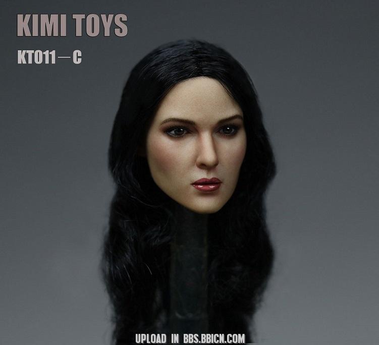 kimi-heads2-14