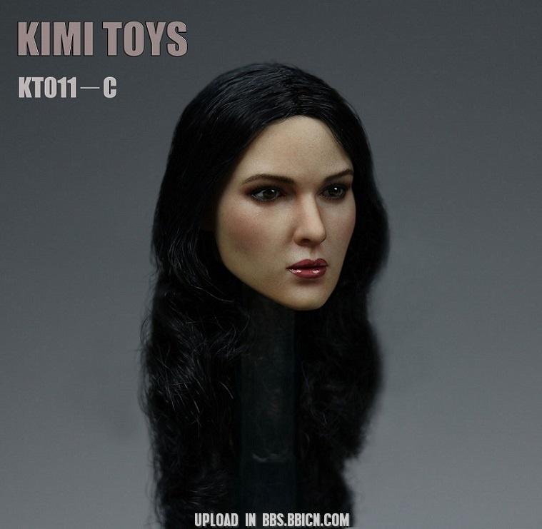 kimi-heads2-15
