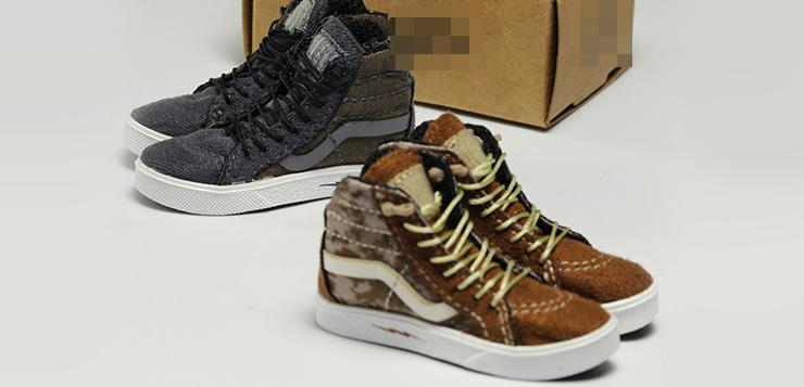 mc-shoes00