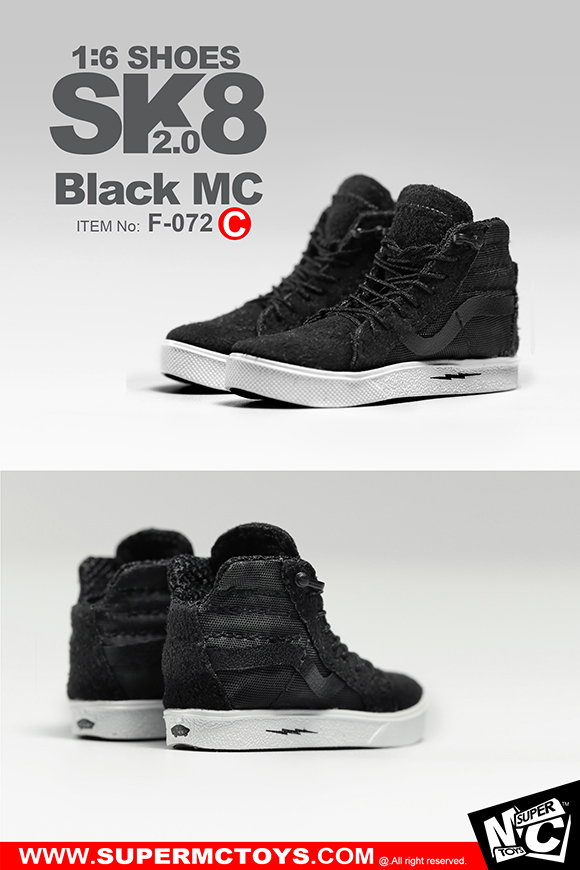 mc-shoes05