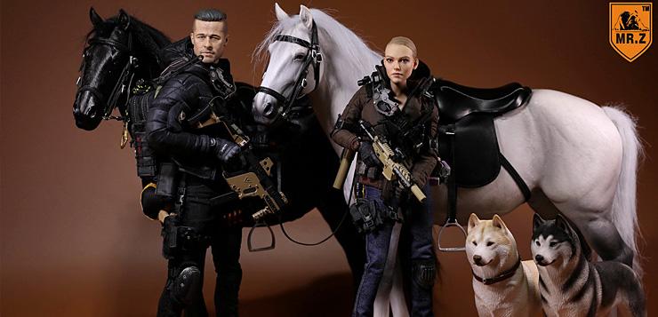 mrZ-horse00