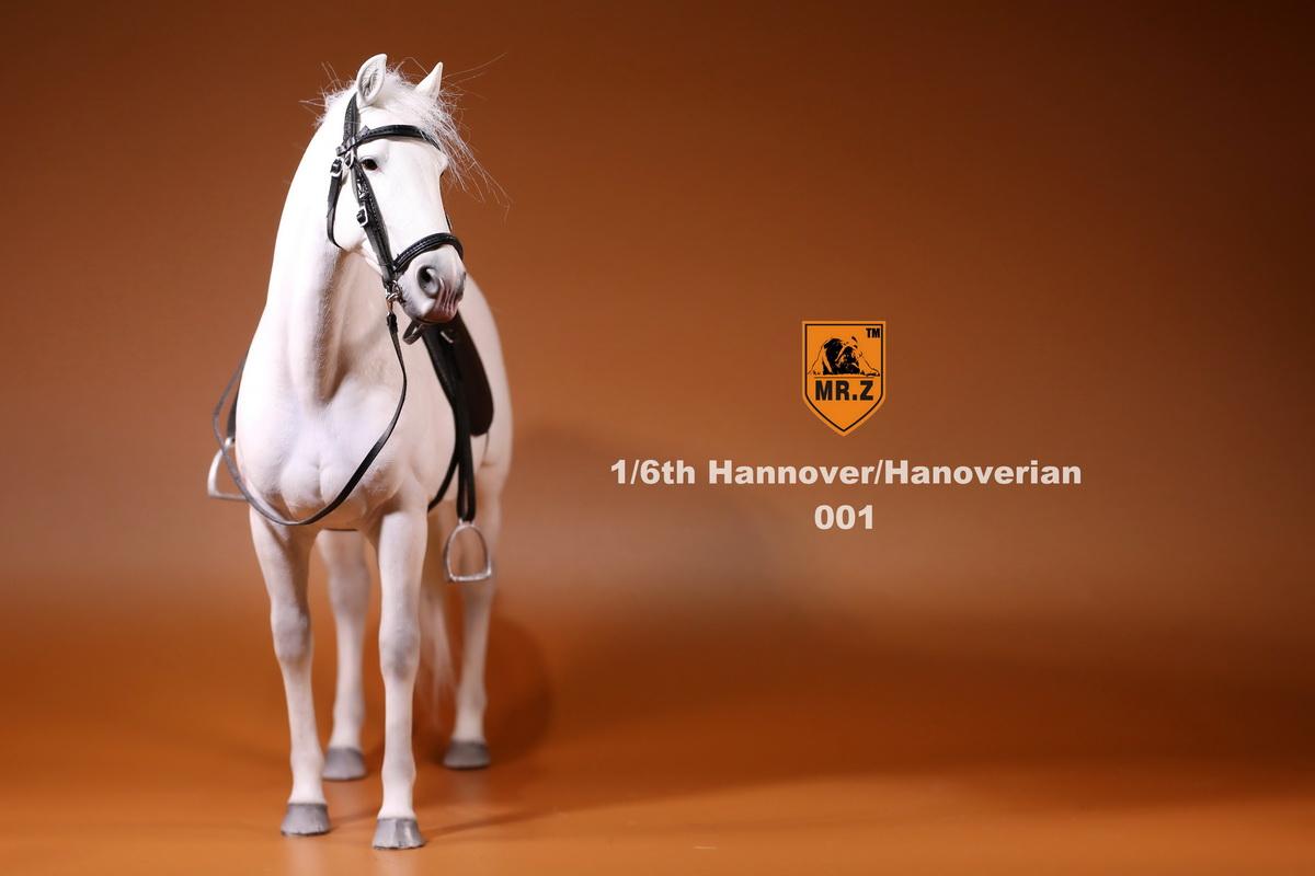 mrZ-horse01